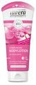 LAVERA Bodylotion Bio-Wildrose